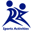 RB Sports Activities logo